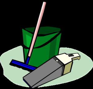 Read more about the article Utrzymanie w czystości powierzchni biurowych