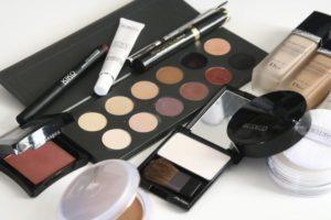 Tanie kosmetyki z sklepu internetowego