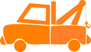 Sprawna i szybka auto pomoc