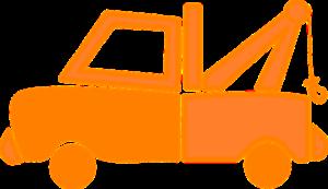 Read more about the article Sprawna i szybka auto pomoc