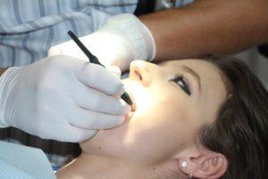 Dbałość o zęby