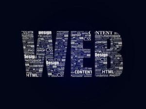 Jaka powinna być strona internetowa?