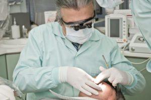 Polecany stomatolog na terenie Olsztyna