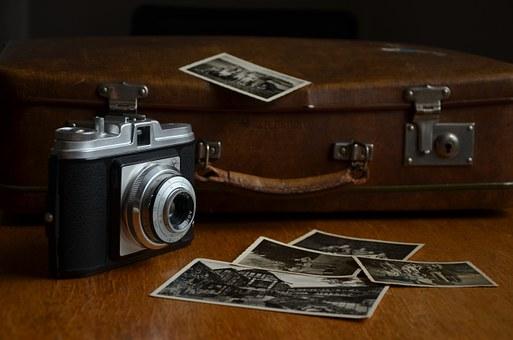 Read more about the article Wywoływanie zdjęć przez Internet