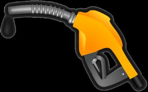 Wybieramy pompy paliwowe na stację CPN
