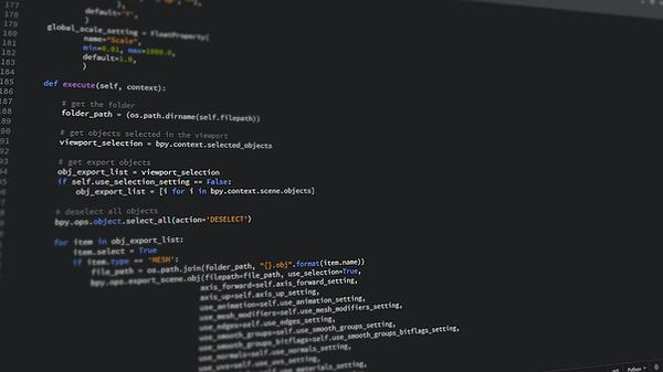 Czym jest oprogramowanie WAPRO?
