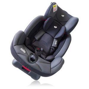Wysokiej jakości foteliki samochodowe