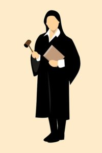Profesjonalny radca prawny w Legnicy