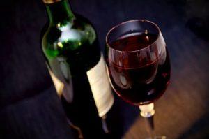 Read more about the article Dobre wino na prezent