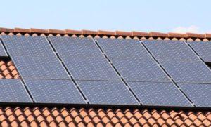 Firmy zajmujące się kolektorami słonecznymi w Jaworznie