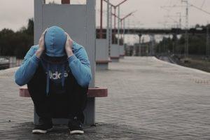 Profesjonalne leczenie zespołu stresu pourazowego w Warszawie