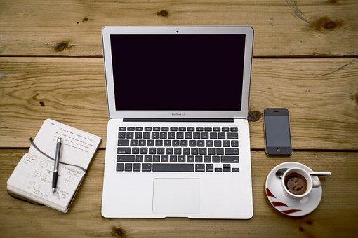 Co potrzeba wiedzieć o migracji Office 365?