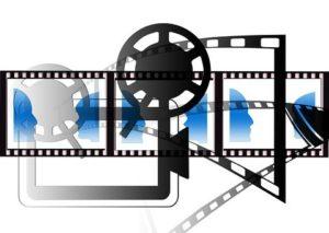 Jak wygląda produkcja video do telewizji?