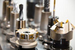 Read more about the article Korzystanie z usług laserowego cięcia