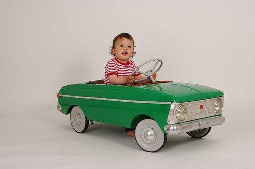 Najlepszy pojazd elekstryczny