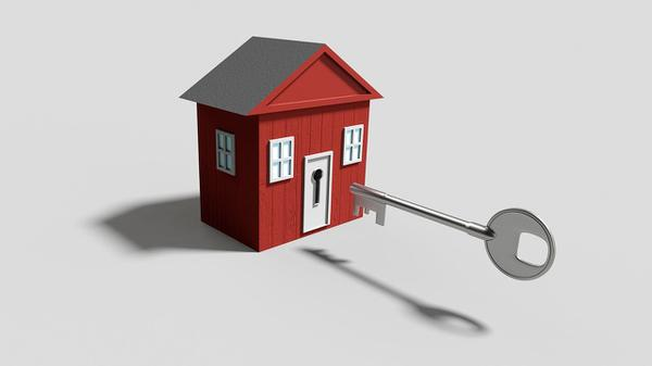 Rola agencji nieruchomości