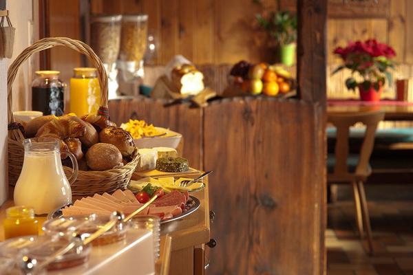 Zalety najlepszych restauracji w Białymstoku