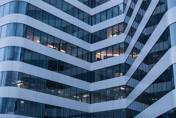 Wykorzystanie profesjonalnego systemu SAP HR