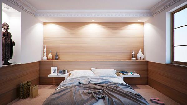 Gdzie kupić łóżko tapicerowane?
