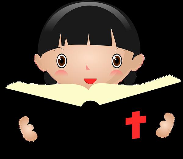 Nowe i wciągające książki katolickie