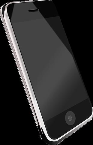 Read more about the article Jak odzyskać dane z zepsutego telefonu?