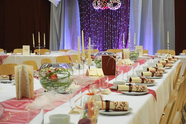 Miejsce na wesele w okolicy Torunia