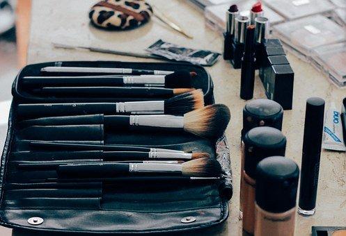 Uwielbiam naturalne kosmetyki wegańskie – sklep