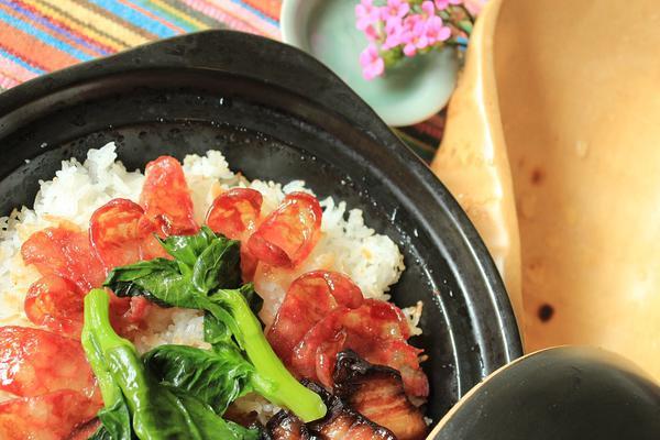 Read more about the article Zdrowe odżywianie dzięki cateringowi dietetycznemu