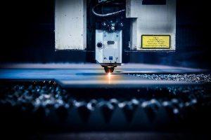 Jak działa laser Fiber?
