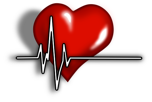 Read more about the article Dlaczego warto wykonywać holter EKG?