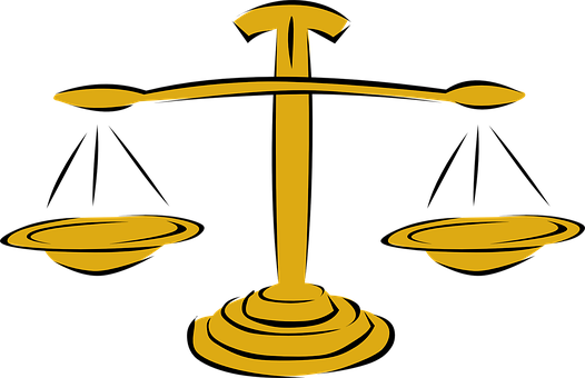 Read more about the article Usługi kancelarii prawnych