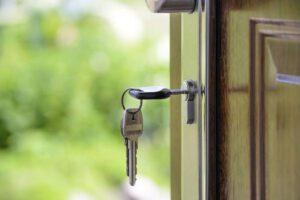 Read more about the article Jak kupić dom naszych marzeń?