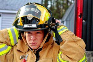 Read more about the article Czy stal jest odporna na ogień?