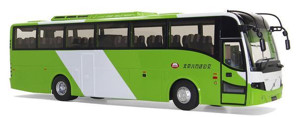 You are currently viewing Przyjemne przyjazdy busem