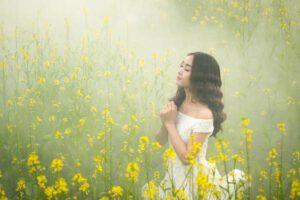 Read more about the article Letnie sukienki dla kobiet