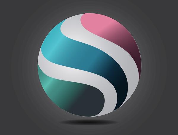 Read more about the article Projekt logotypu reklamowego