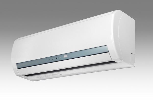 Read more about the article Potrzebowałam zainstalować klimatyzację w mieszkaniu